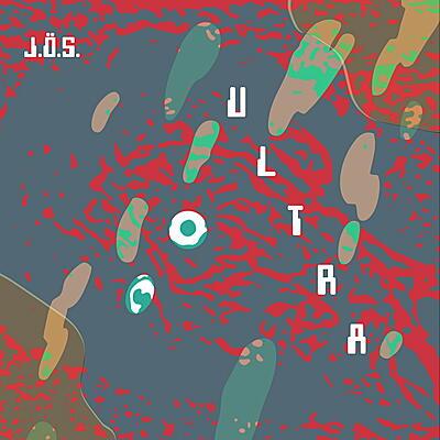 J.Ö.S. - Ultra