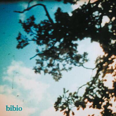 Bibio - Fi
