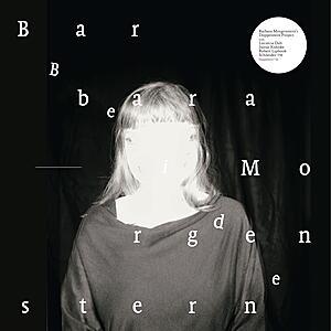 Barbara Morgenstern - Beide