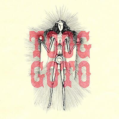 Toog - Goto