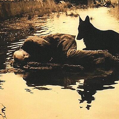 Eduard Artemiev - The Mirror / Stalker OST