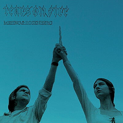 Ariel Pink & Weyes Blood - Myths 002