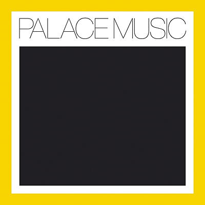 Palace Music - Lost Blues And Other Songs
