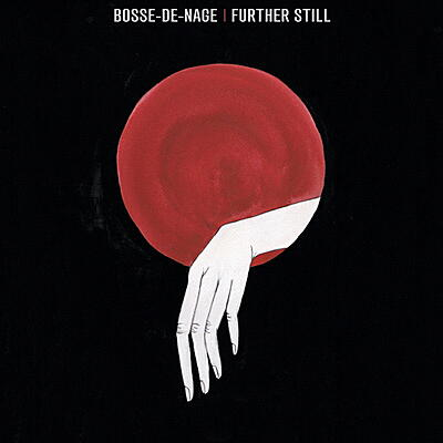 Bosse-de-Nage - Further Still