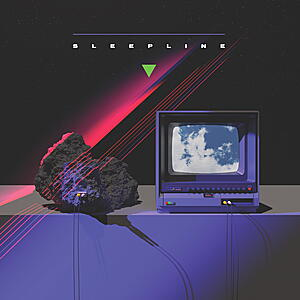 New Dreams Ltd. - Sleepline
