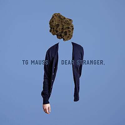 TG Mauss - Dear Stranger,