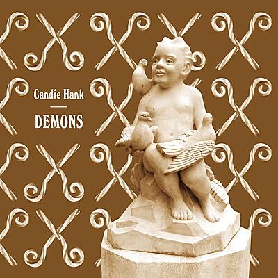 Candie Hank - Demons
